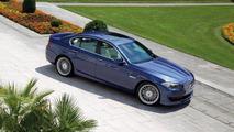BMW Alpina B5 BiTurbo sedan 23.02.2011