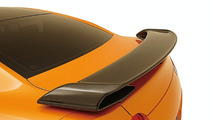 ZELE R35 GT-R Complete Edition