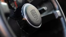 Porsche 911 Classic by Singer Design 11.03.2011