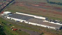 Honda Automoveis do Brasil Ltda. (HAB)