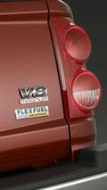 New 2008 Dodge Dakota Pricing Announced