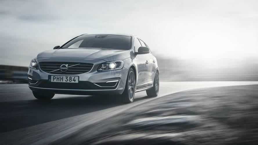 Mercedes prêt à fournir des moteurs à Volvo ?