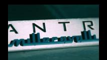 Evantra Millecavalli, l'ultimo teaser