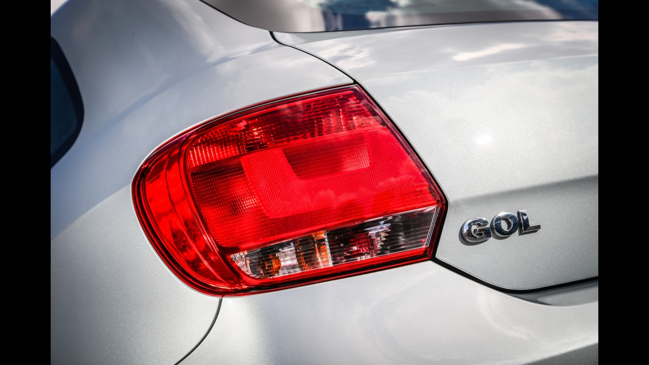 Avaliação: por que VW Gol e Honda CG vendem tanto?