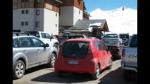 CARPLACE no Chile: Variedade de modelos surpreende