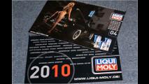 LIQUI-MOLY-Kalender