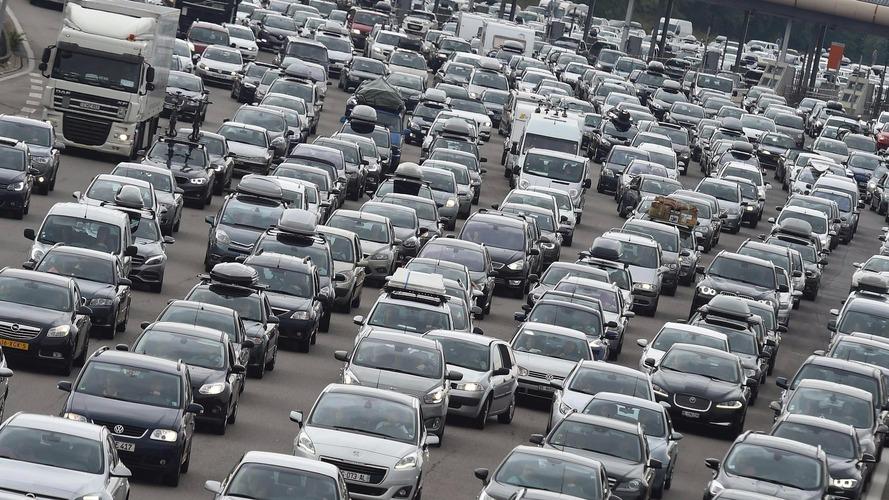 Le nombre de tués sur les routes européennes est au plus bas