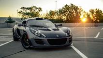 Lotus Exige S 260 eBay
