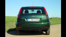 Kleiner Umwelt-Diesel