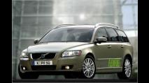 Volvo setzt auf MultiFuel