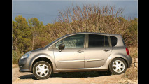 Mini-Stretch-Van