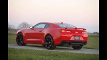 Chevrolet Camaro SS HPE1000 by Hennessey