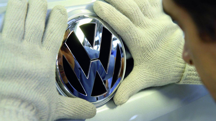 VW Exec Faces Up To 169 Years In Prison Over Dieselgate