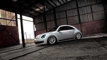 Volkswagen Beetle by MR Car Design 07.10.2013