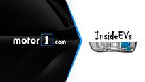 InsideEVs.com alımı