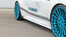 BMW M2 by Hamann