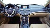 2008 Honda Accord EX-L V6