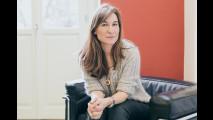 IED Torino e il nuovo direttore Paola Zini