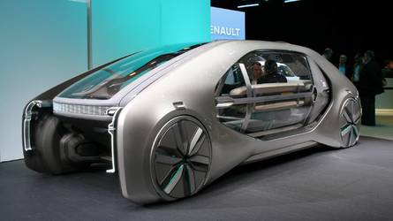 Meet the French Uber of the future