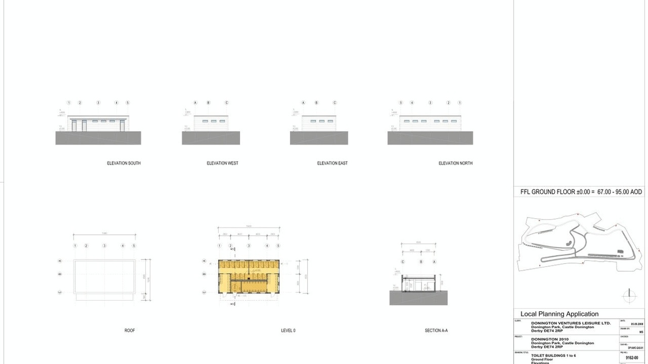 Donington Park toilet_blocks