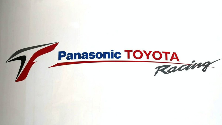 Toyota said no to F1 car design sale - report