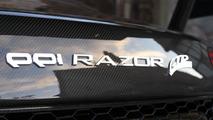 PPI RAZOR GTR-10 Limited Edition 23.09.2010