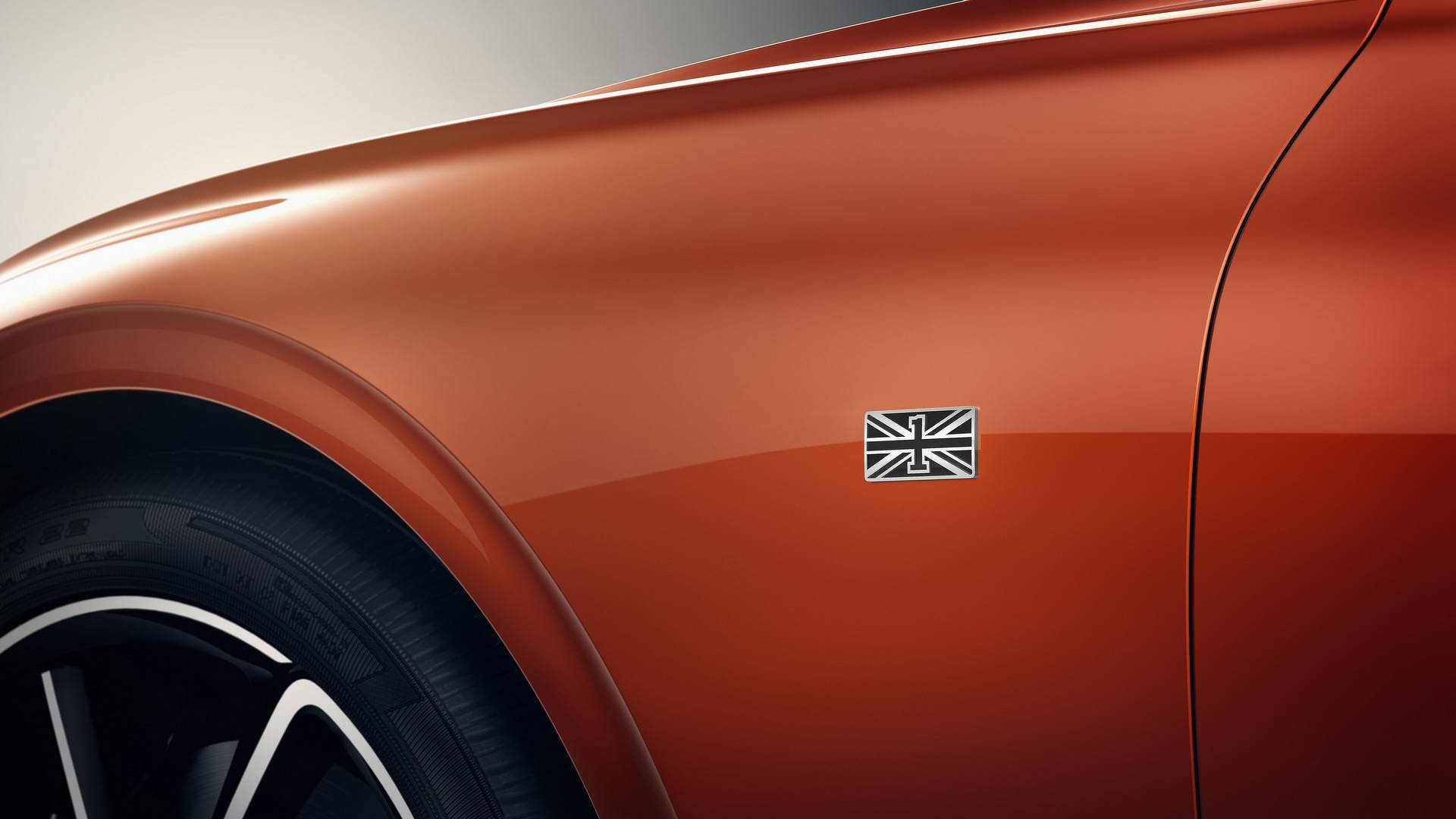 bentley-continental-gt-first-edition.jpg