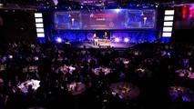 2016 Autosport Awards