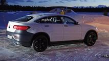2020 Mercedes EQ Casus Fotoğrafı