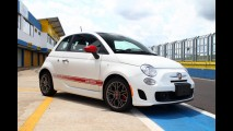 Fiat aumenta preços e 500 fica até R$ 17 mil mais caro