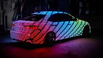 2017 Lexus IS Lit IS