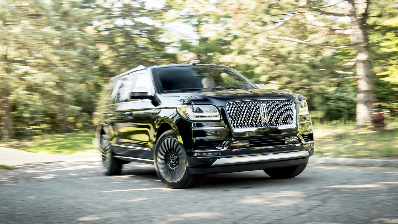 2018 lincoln van. beautiful 2018 2018 lincoln navigator extended with lincoln van