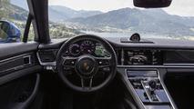 Los coches diésel más veloces