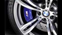 IAA-Neuheiten von BMW