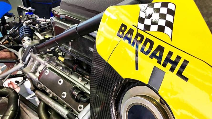 Olio motore e trasmissione, novità in arrivo da Bardahl