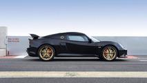 Lotus Exige LF1 limited edition
