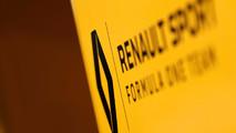 2018 : Renault