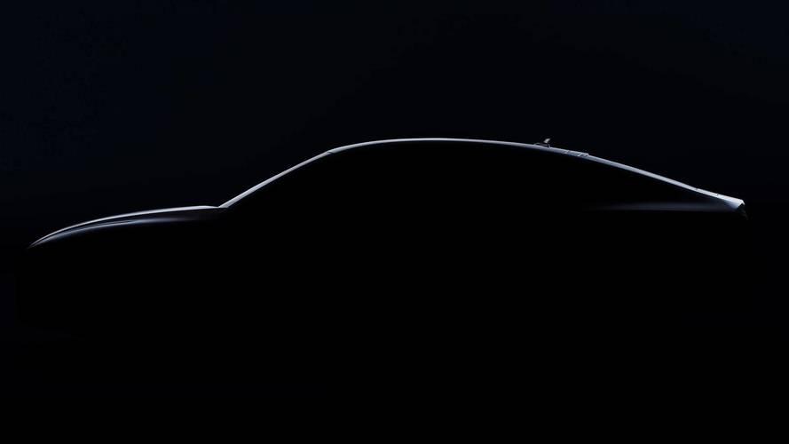 El Audi A7 Sportback 2018 muestra su silueta antes de su presentación