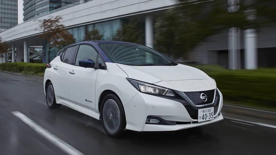Unificação da Renault-Nissan não acontecerá antes de 2020