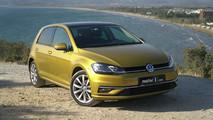 2017 Volkswagen Golf 1.4 TSI Highline | Neden Almalı?