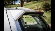 Teste CARPLACE: Subaru Forester XT - o que os olhos não vêem, o coração sente
