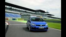 EUROPA, maio de 2012: Conheça as marcas e modelos mais vendidos