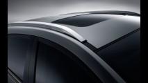 Veja fotos e todos os detalhes do JAC S5, que chega aqui em 2014