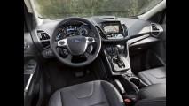 Ford Escape é chamado para sétimo recall nos EUA em apenas dois anos