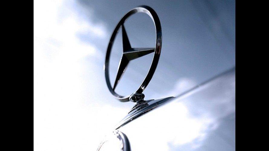 Toyota é a marca automotiva mais valiosa do mundo, diz estudo