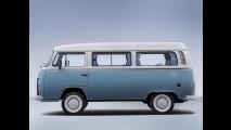 Donos ameaçam VW com devolução e indenização por conta da Kombi Last Edition