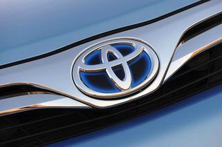 Toyota Teases Detroit-Bound Supra Successor?