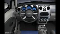 Volvo C70