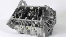MCT V8 Engine