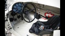 Ford Thunderbird #98 Battlebird